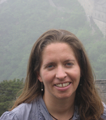 faculty_stephens_jennie_large2