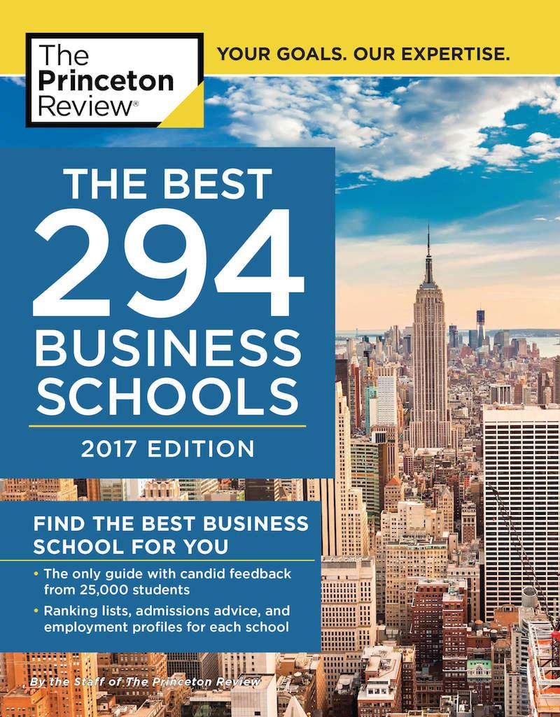 best-business-schools-2017-cover