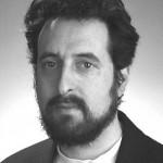 Clark University professor of music Matt Malsky