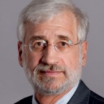 Donald Vangel '74