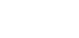 Clark Diaries