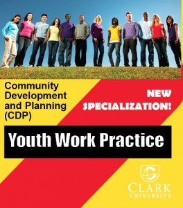 youth_work_practicelarge