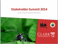 ALB summit logo crp