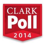 _Clark_Poll3