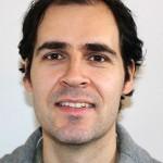 Associate Professor David Cuberes, Economics