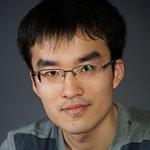 Assistant Professor Zhenyang (David) Tang, GSOM