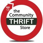 Thrift Store New