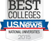 best-colleges-national-universities
