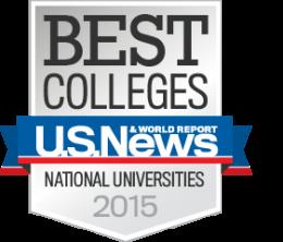 best-colleges-national-universities