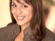 Natasha Trethewey