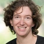 Valerie Sperling, Clark University Professor of Political Science