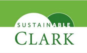 Sust. Clark logo