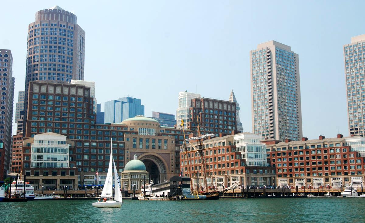 BostonHarbor_3-o