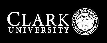 Clark University Phishing Alerts