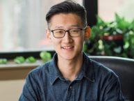Mentor Jiazheng